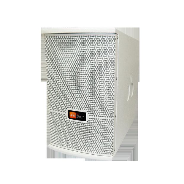 Sub Piccolo 10-450 - DB Tecnologia Acústica