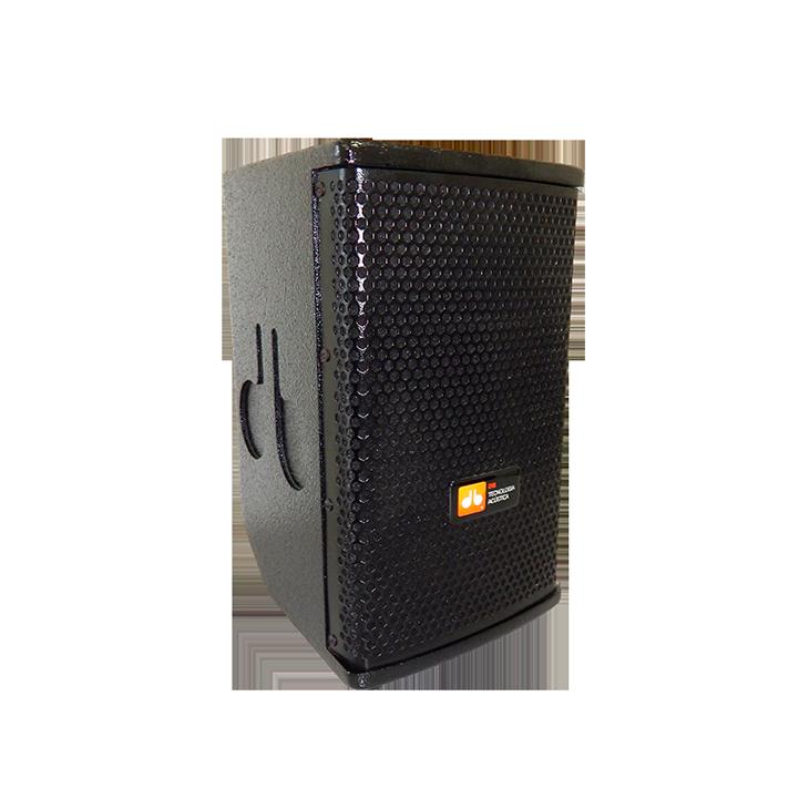 Top Line Multi 8-350 - DB Tecnologia Acústica