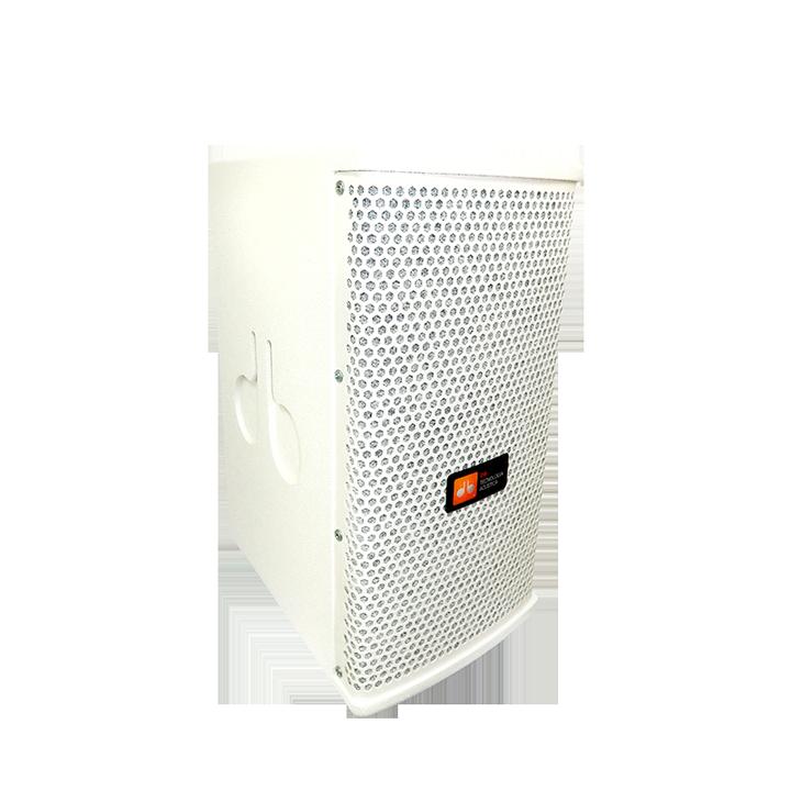 Top Line Piccolo 8-300 - DB Tecnologia Acústica