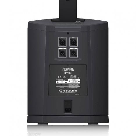 Turbosound Inspire iP500