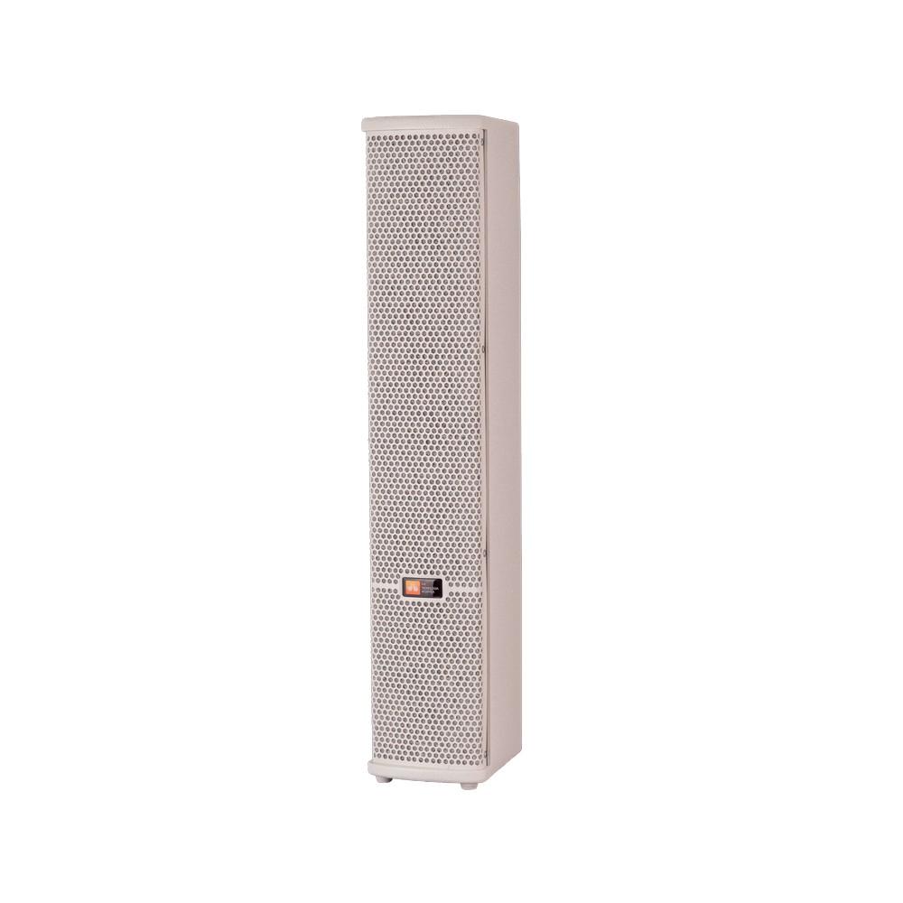 Vertical Line VertMix 5-  350W AES - DB Tecnologia Acústica