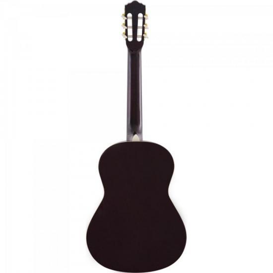 Violão Acústico Clássico Nylon GC-20NT Natural Harmonics