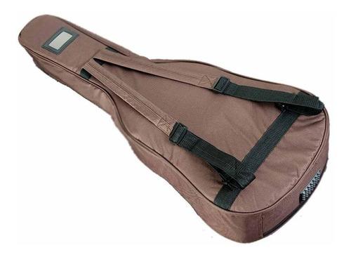 Violão Mini Confort - WCGM12K Washburn