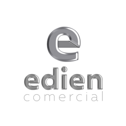 EDIEN COMERCIAL