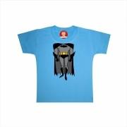 Camiseta ou Body Batman