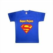 Camiseta Super Pajem