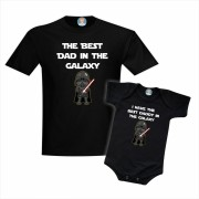 Kit Star Wars Galaxy