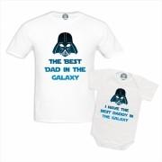 Kit Star Wars The Best Dad