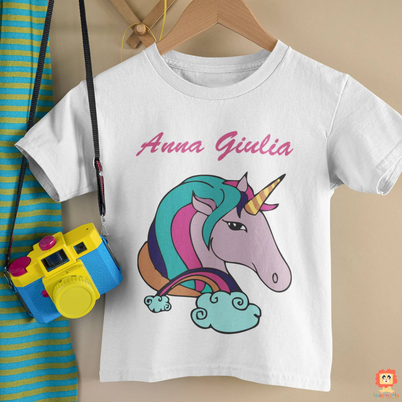 Camiseta Infantil ou Body Baby Shark