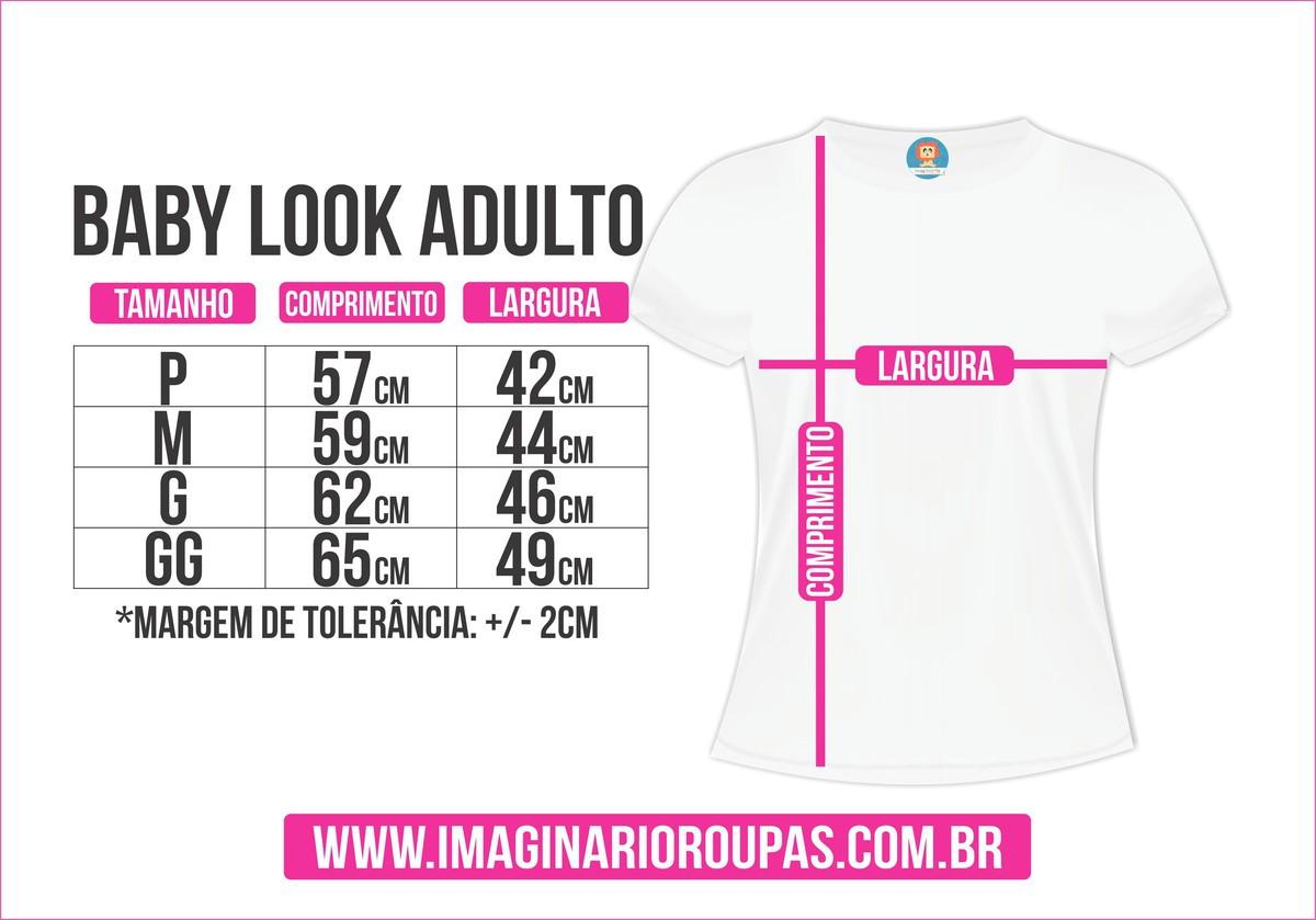Camisetas de Aniversário Galinha Pintadinha Mini Festa