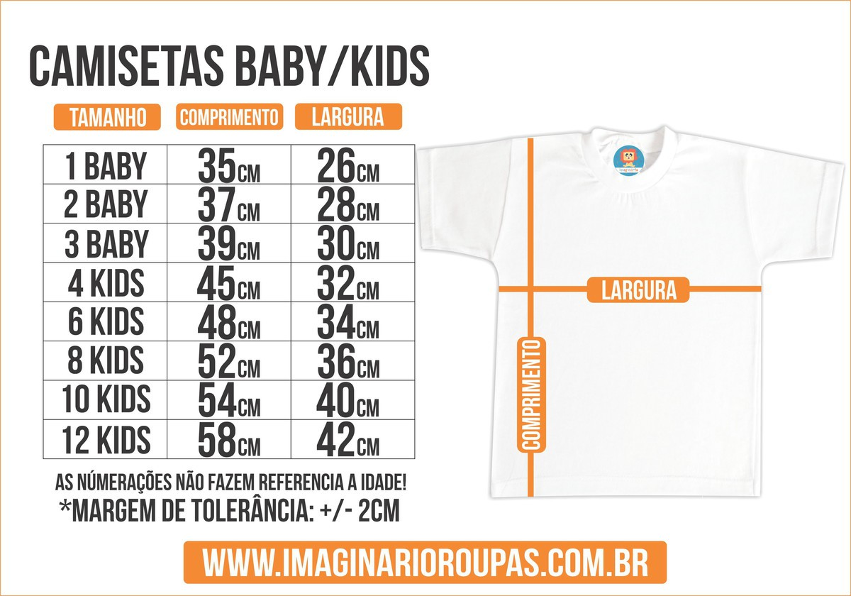 Camisetas de Aniversário Up Altas Aventuras Movie Festa