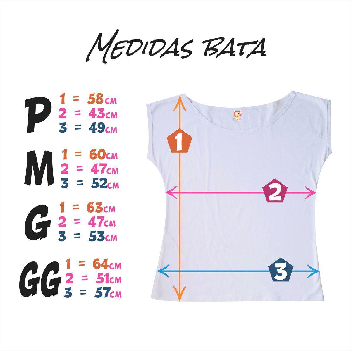 Kit Camisetas Personalizadas Mamãe 10 e Filho 10