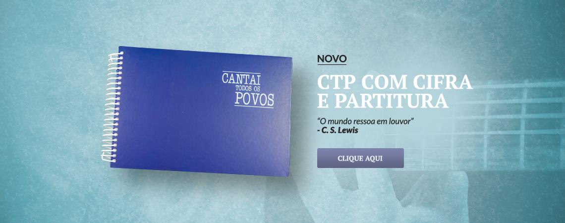segunda fase CTP