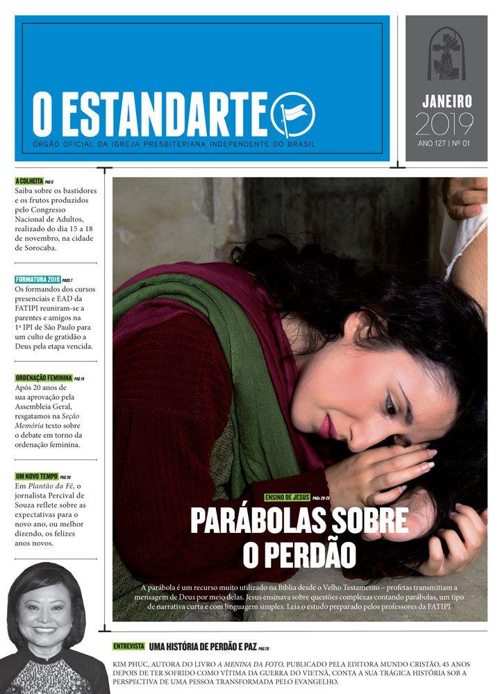 Estandarte (jornal para assinantes)