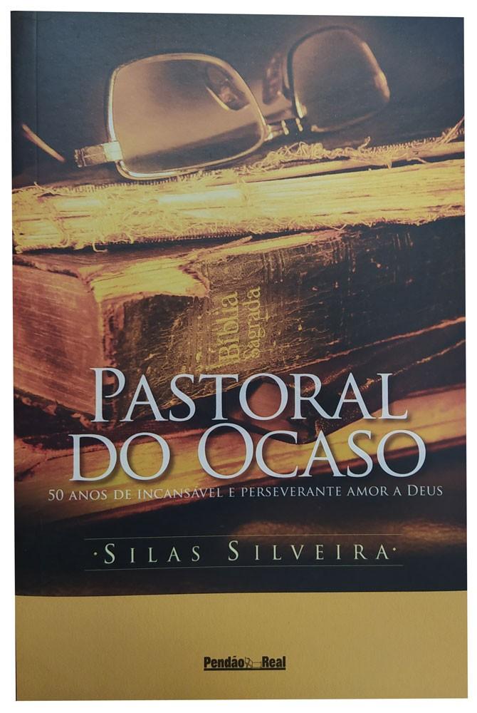Pastoral do Ocaso