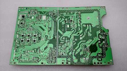 PLACA FONTE PHILIPS 32PFL4007D/78 32PFL4017G/78 715G5194-P02-W20-002S = P01 = 002M