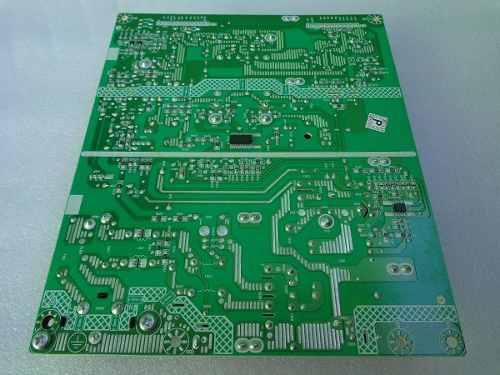 PLACA FONTE AOC LC32D1320 715G4088-P01-W30-003H