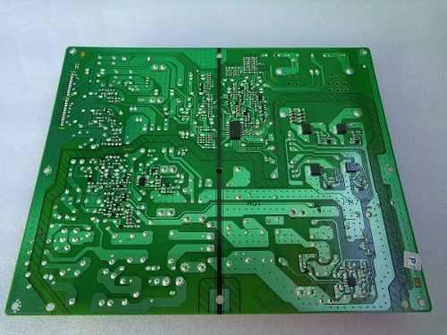 PLACA FONTE PHILIPS 32PFL3605D 32PFL3805D PLHC-P984A - 3PAGC10021A-R