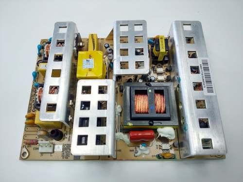 PLACA FONTE HBUSTER HBTV-3201HD JSK4228-050a