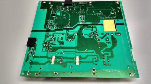 PLACA FONTE HBUSTER HBTV-32L06HD LYP02469A