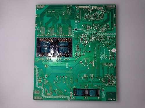 PLACA FONTE HBUSTER HBTV-42L01 HBTV-42L02 0094001855