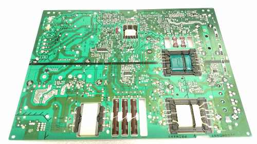 PLACA FONTE SONY KDL-40EX725  APS-293(CH)