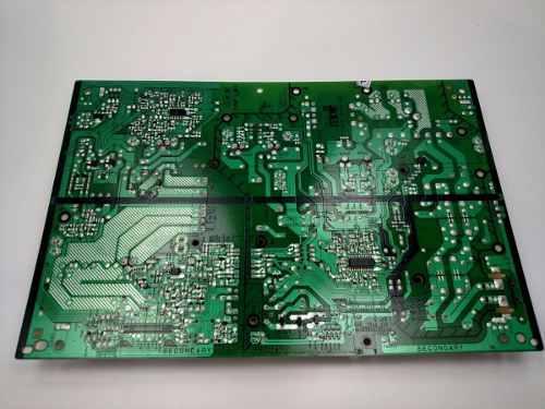 PLACA FONTE SONY KDL-40HX755 APS-315 APS-315B