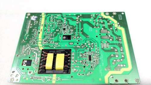 PLACA FONTE SEMP TOSHIBA STI - 32AL800 40AL800 LE3253 LE4053