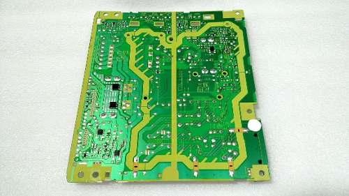 PLACA FONTE PANASONIC TC-L32B6B TNPA5808CQ