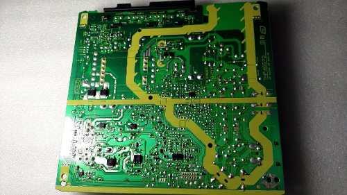 PLACA FONTE PANASONIC TC-32A400B TNPG4572