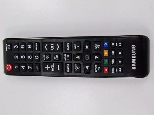 Controle Remoto Samsung Original Bn98-03946a