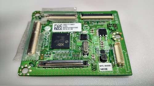 PLACA TCON / CONTROL 50PN4500 / 50PH4700