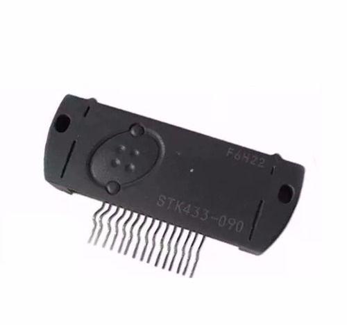 STK433-090 ORIGINAL MOTOROLA