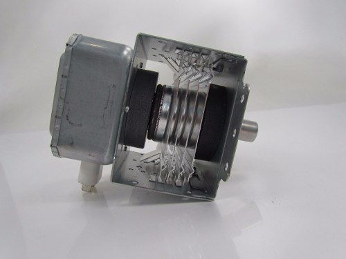MAGNETRON MICROONDAS 2M217J - NOVO E ORIGINAL