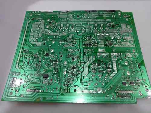 KIT YSUS + ZSUS LG 50PT250B / 50PT350B / 50PT490B