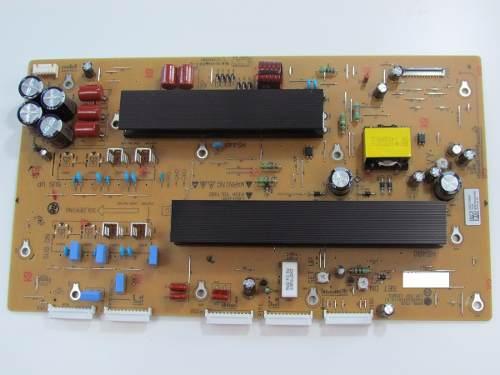 KIT YSUS + ZSUS LG 60PB6500
