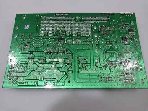 KIT DE PLACAS YSUS + ZSUS LG 42PT250B 42PT350B 42PW350