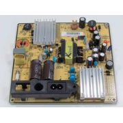 PLACA FONTE PHILCO PH29T21D SHG2901A-101H