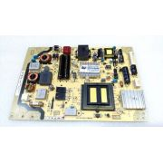 PLACA FONTE PHILCO PH42M LED A4 / PH42E53SG