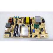 PLACA FONTE PHILCO PH32E53SG 40-E061C3-PWK1xg