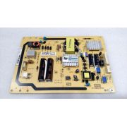 PLACA FONTE PHILCO PH32 40-p081c0-pwf1xg