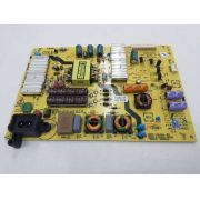 PLACA FONTE PHILCO PH43E30DSGW 5800-l3l02a-w200