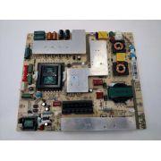 PLACA FONTE HBUSTER HBTV-32L02HD HBTV-32L01HD - JSK3137-050