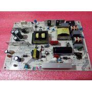 PLACA FONTE HBUSTER HBTV-42L07FD FP-HZP3644A