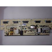 PLACA FONTE HBUSTER HBTV-42D05FD JSI-420501