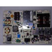 PLACA FONTE HBUSTER HBTV-42L03FD DPS-180AP -10