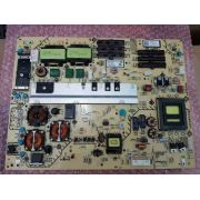 PLACA FONTE SONY APS-299/C 1-884-525-13