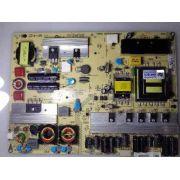 PLACA FONTE SEMP TOSHIBA STI LE3250(a)WDA LC3251FDA KPS+L130C3-01