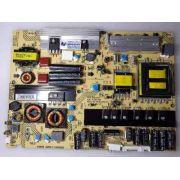 PLACA FONTE SEMP TOSHIBA STI LE4050 LC4051 KPS+L150C3-01 35014755
