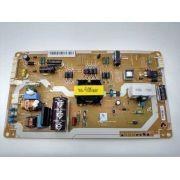 PLACA FONTE SEMP TOSHIBA STI 32L2300 V71A00027800 32D59W2